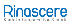 RINASCERE COOP.SOCIALE